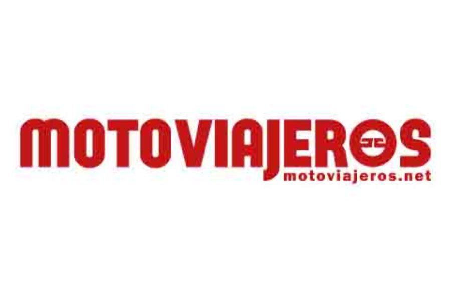 Motoviajeros