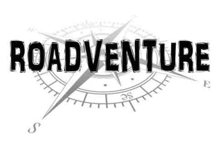 Roadventure