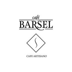 Café Artesano
