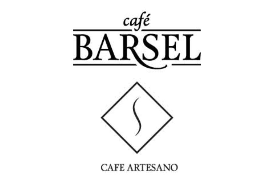 Café Artesano Barsel
