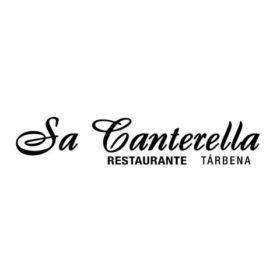 Restaurante – Taberna