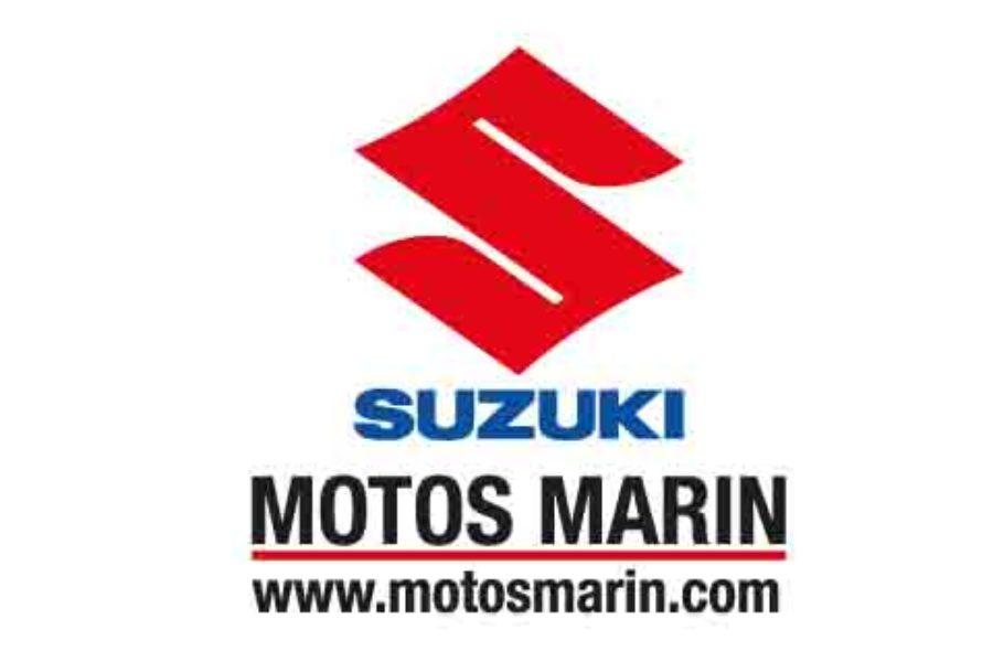 Concesionario Suzuki