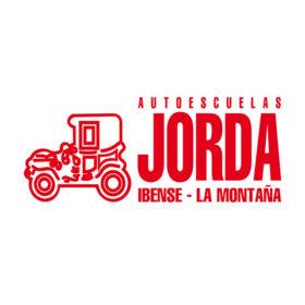 Autoescuelas Jorda