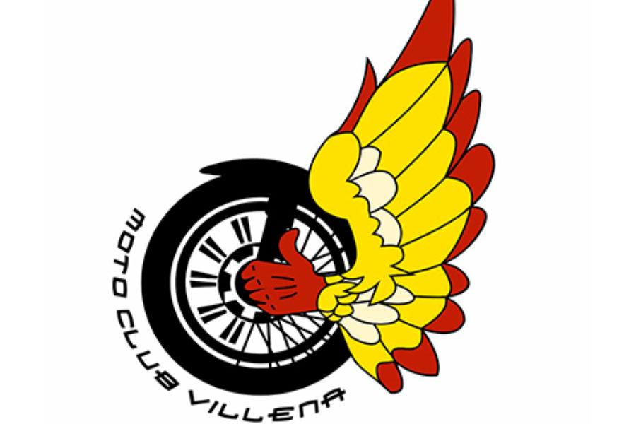 Moto Club Villena