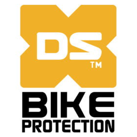 DS Bike Protection