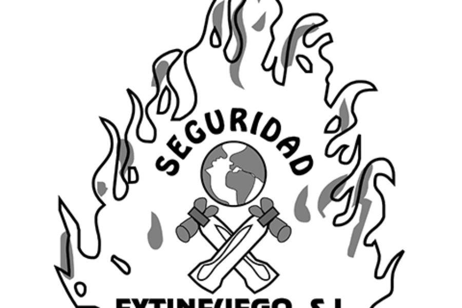 Extinfuego, S.L.