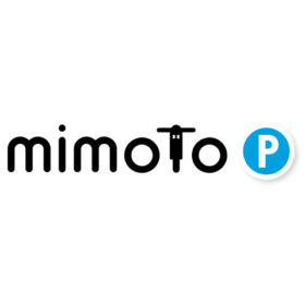 Mimoto Parking