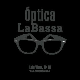 Óptica LaBassa