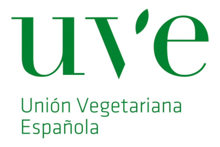 Unión Vegetariana Española