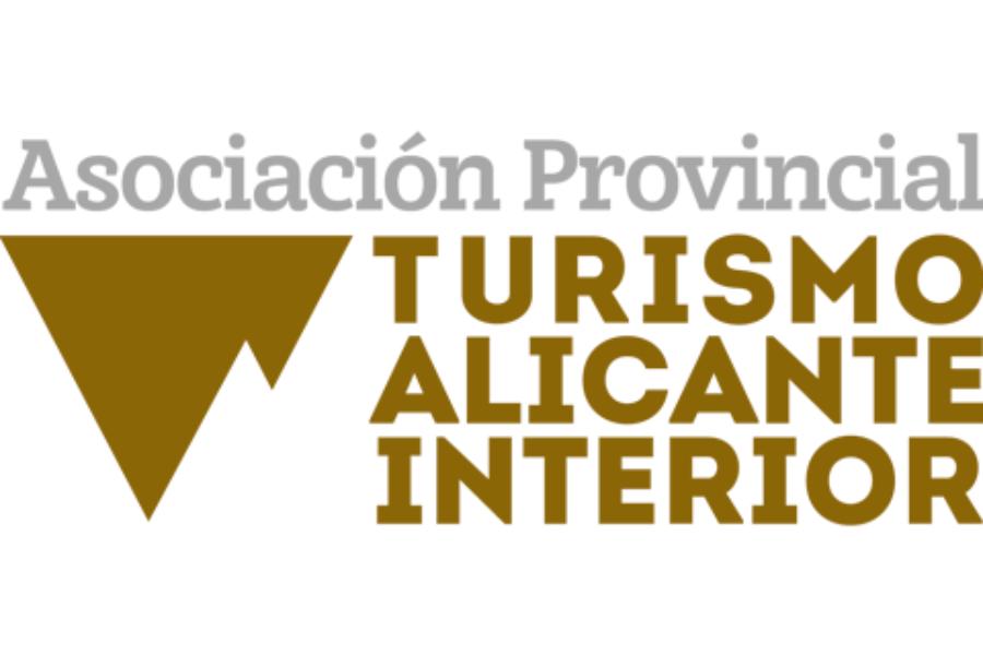 Asociación Turismo Alicante Interior