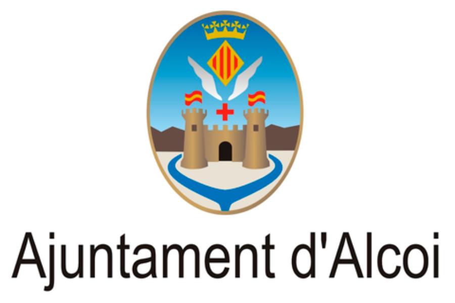 Ayuntamiento de Alcoy