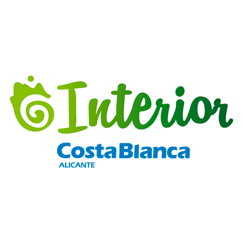 Costa Blanca Interior