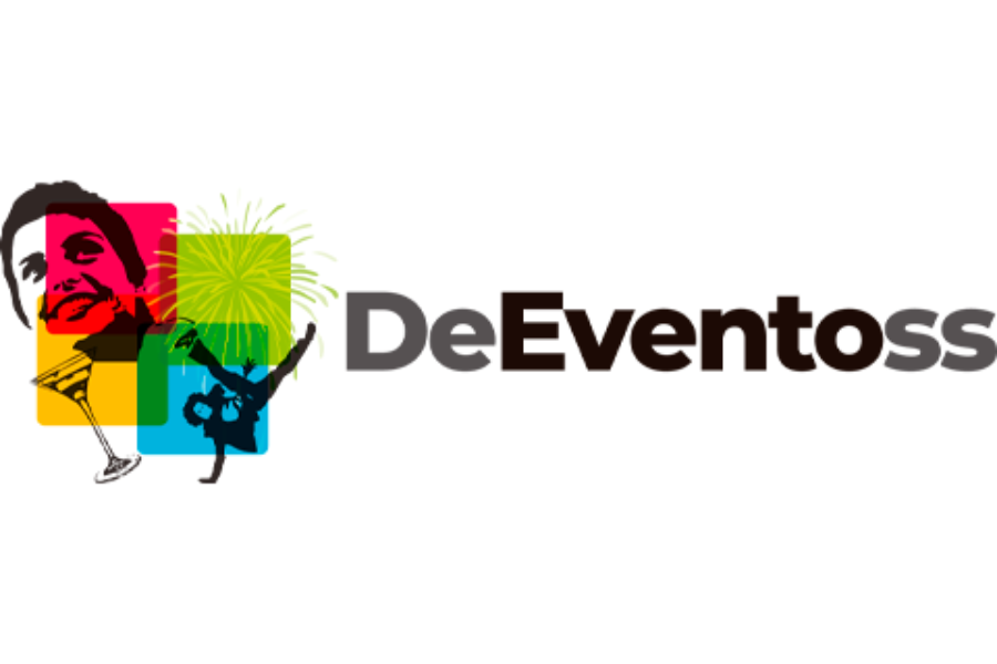 DeEventoss – Organización de Eventos