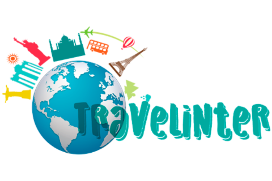 Travelinter – Agencia de Viajes