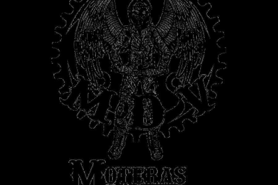 Moteras de Valencia – MotoClub