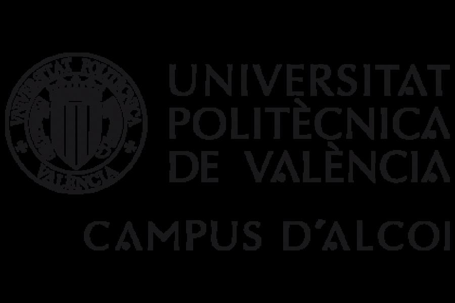 Univeristat Politècnica de València – Campus D'Alcoi