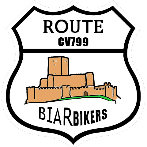 Biar Bikers